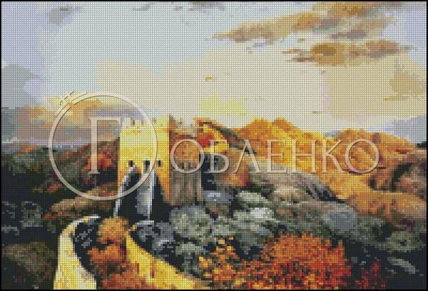 Балдуинова кула