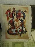 Гоблен - Музикалната палитра