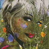 Гоблен - Идва пролет