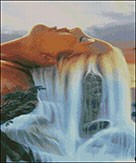 Гоблен - Жива вода